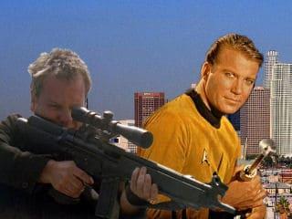 Kirk & Bauer