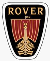 Het Rover logo