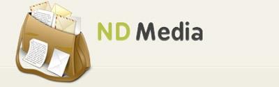 8ndmedia