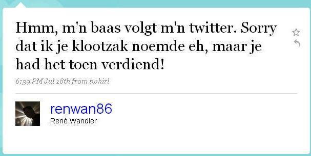 twit2