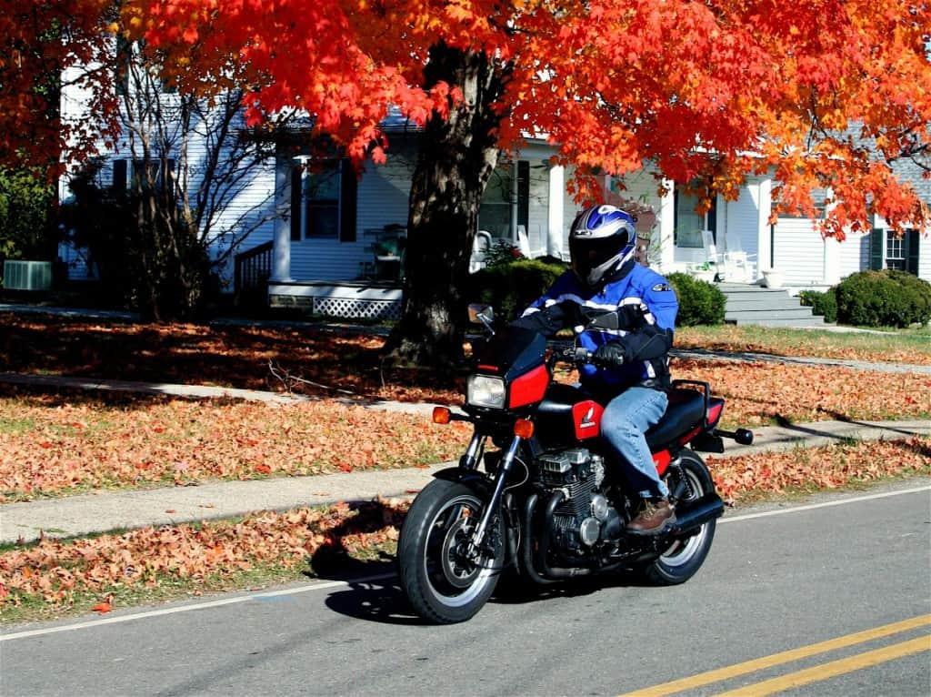 Honda_CB700SC_Night_hawk_red_leaves-1024x766.jpg