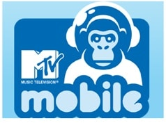 Mtv Mobile (KPN)