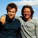 Ewan & Charley