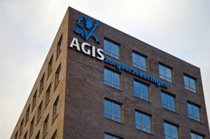 AGIS Zorgverzekeringen