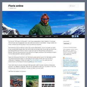Floris Online