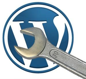 Wordpress uitbreiden