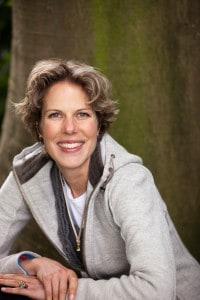 Josephine van Hees