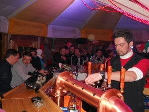 Gogola bar