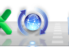 Update icon Mac