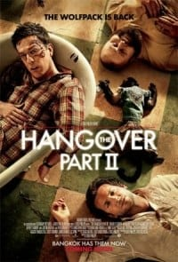 Hangover 2