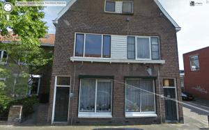 Laan van Haagvliet 52, Voorburg