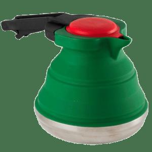 Waterkookpot