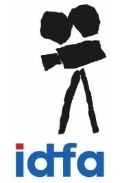 IDFA logo