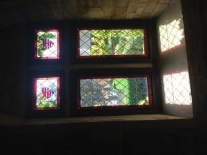 Klooster van Orval