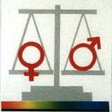 gelijke rechten