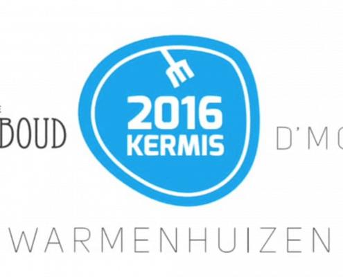 Kermis 2016